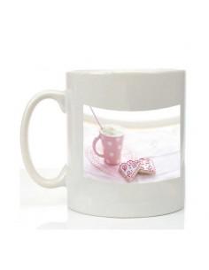 Mug café gourmand saint...
