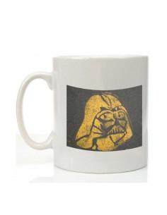 Mug Dark Vador Star wars