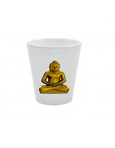 Pot Bouddha