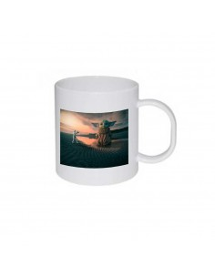 Mug Grogu Star Wars
