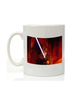 Mug Anakin Skywalker